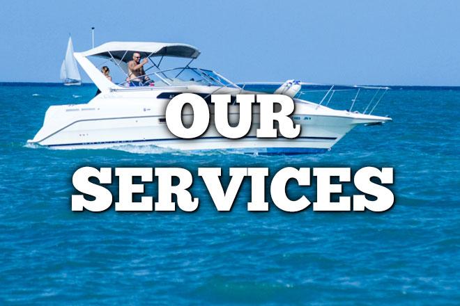 Services Florida