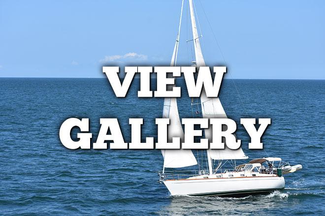 Gallery Merritt Island FL